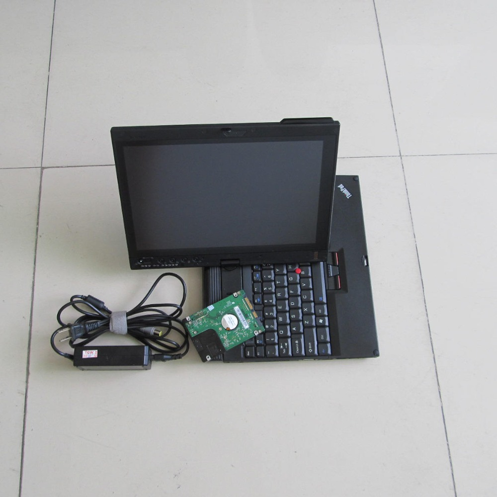 laptop+hdd
