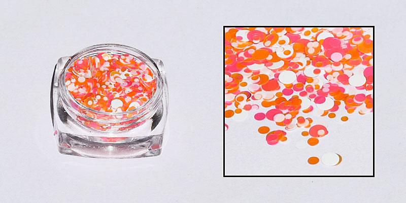 nail glitter sequins (15)