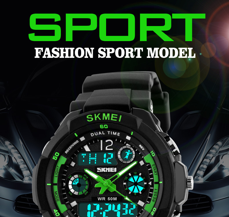 HTB1t6qiNVXXXXboXFXXq6xXFXXXU - SKMEI SPORT Military Grade Watch for Men