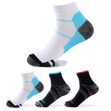 3 Pair/Lot Super Elite Professional Socks Unisex Fitness Cycling Running Boat Tennis Spring Summer Soft Sock MUPLY Men Woman Sox