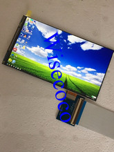 5.5 inch 2560*1440 2K LCD Screen 3D VR Headset Glass Virtual Reality HDMI to MIPI DIY CV1 Head Mounted PC 1440P 10sets