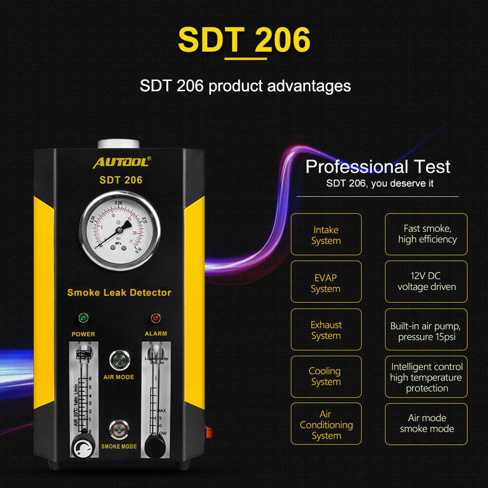 SDT206 1