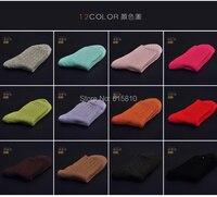 женщин 80% шерсти ягнят носки шерстяные, хлопок, утолщаются хиты носки продажа, мягкий, очень теплый, мода, мульти цвета овечьей шерсти носки