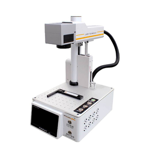 Image 4 - PG diejenigen/MG Diejenigen LCD Laser Reparatur Maschine Für iPhone 11/X/ XS Max /8 /8 + zurück Glas Trennung Laser Gravur Maschine