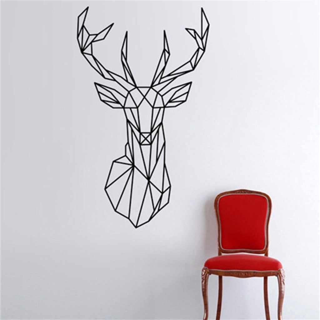Фото 3D DIY декоративная живопись для спальни Гостиная ТВ современный дизайн настенное