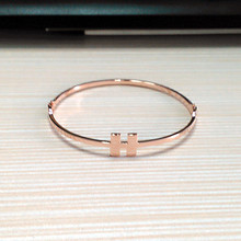 Fashion jewelry bracelet,