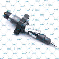 ERIKC Engine Parts Injector 0 445 120 103 Crin Diesel Fuel Pump Injector 0445 120 103 Crdi Injector Assy 0445120103