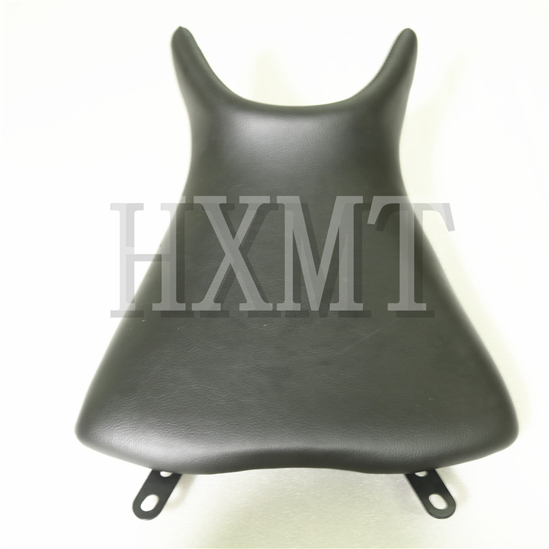 For Yamaha YZF R25 R3 MT-25 MT-03 2013 2014 2015 2016 2017 2018 Motorcycle Passenger Front Driver Seat Rider Cushion MT25 MT03