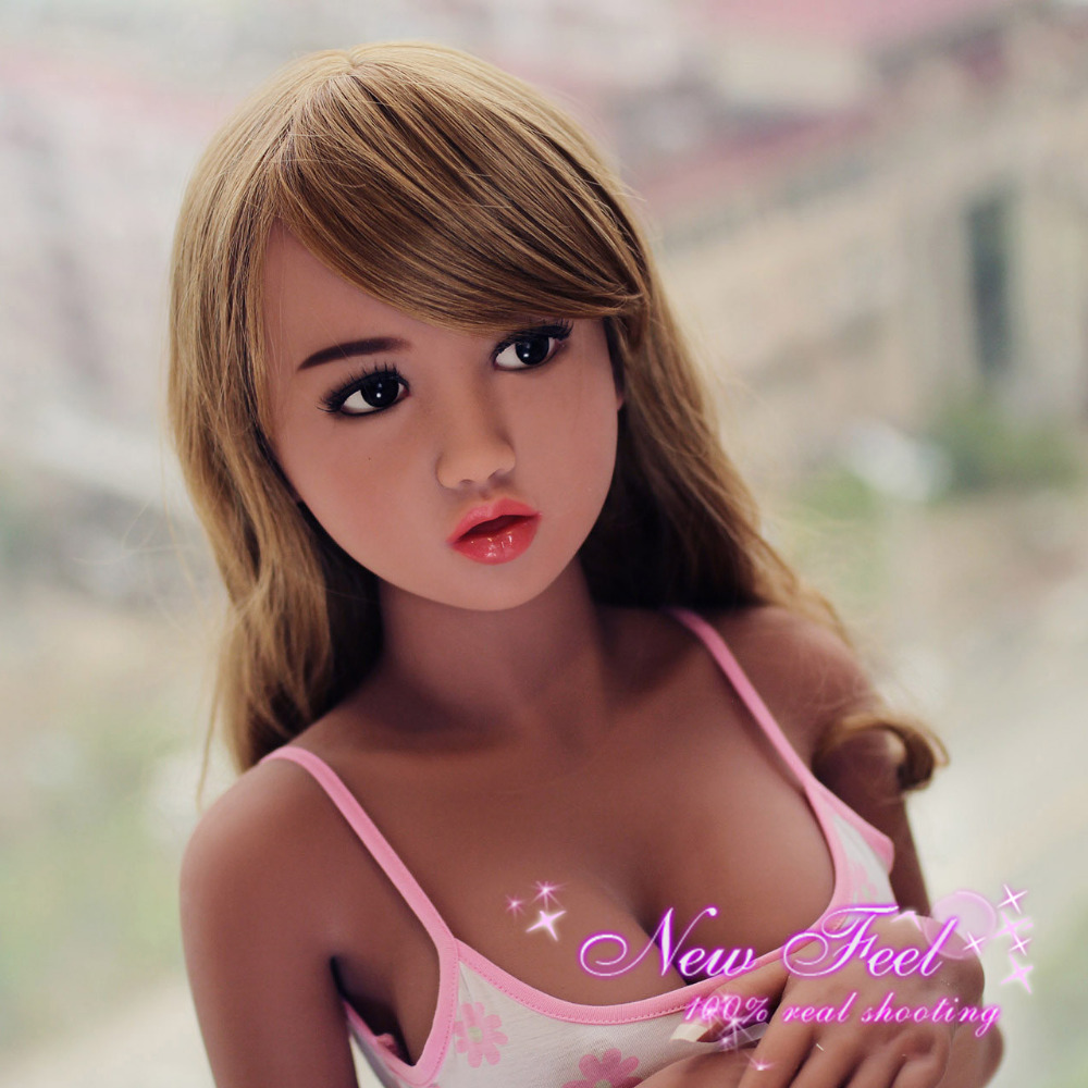вагина секс куклы