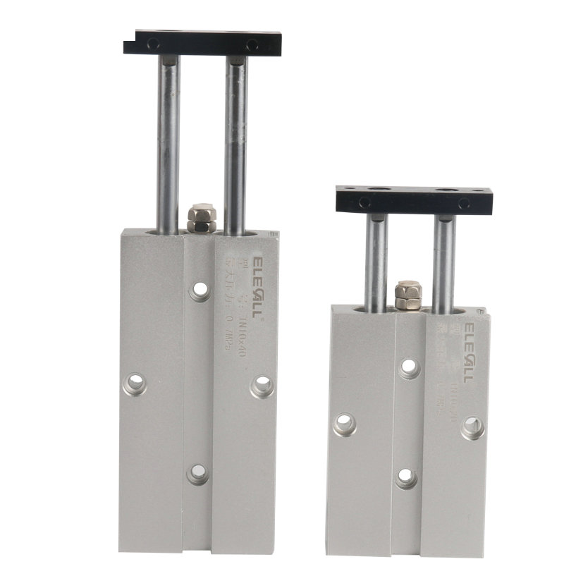TN10*50 / 10mm Bore 50mm Stroke Compact Double Acting Pneumatic Air Cylinder blathwayt benedict dinosaur chase