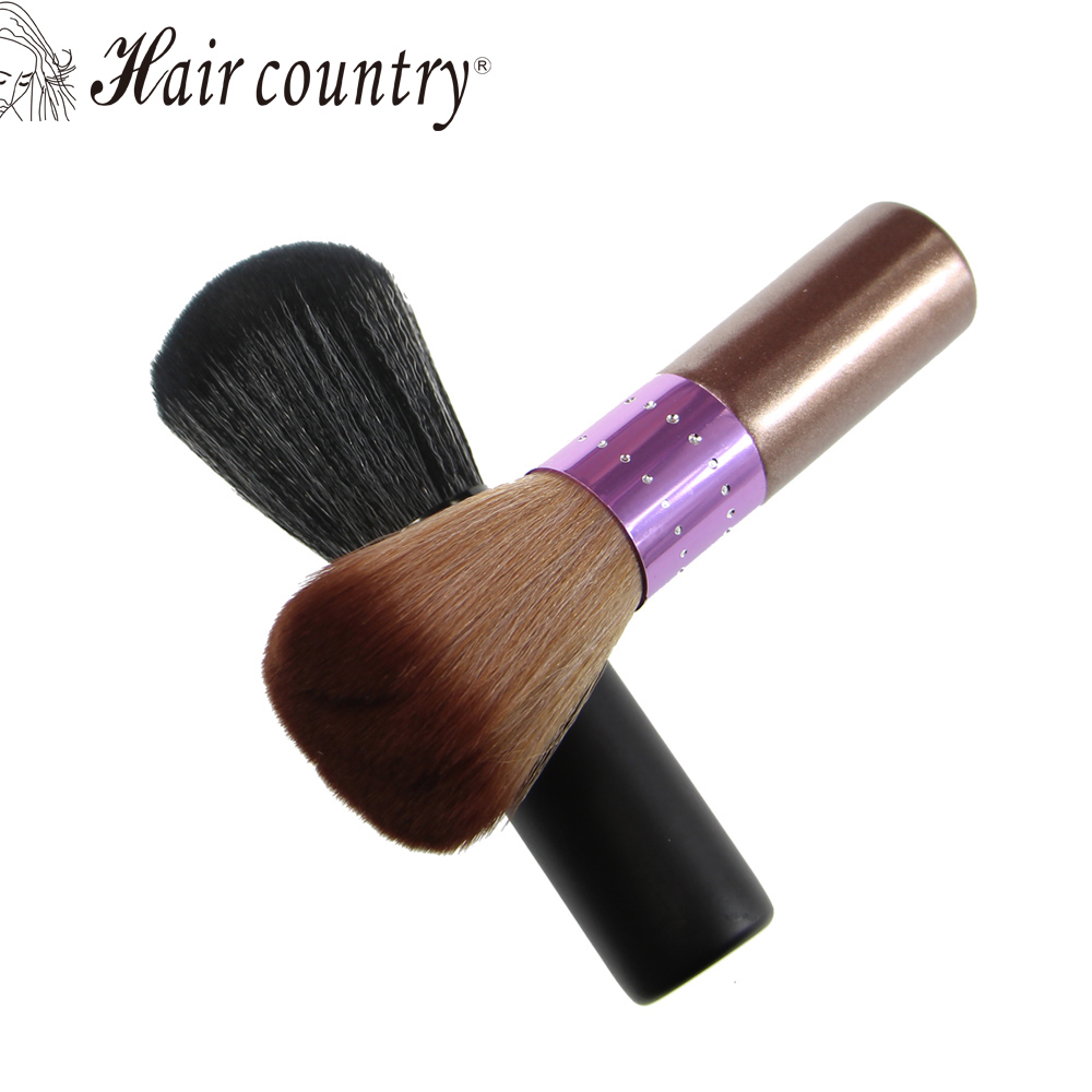 New  Hot Sales High Quality Multipurpose Makeup Brush Face Beauty Tool Cosmetic Brush hair brush  цены