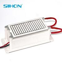 Hot sale 8000mg/h 110v or 220v Stainless Steel Ozone Plates with Circuit for Ozone Generator
