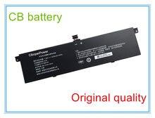 Qualidade Original da bateria do portátil para 7.66 V Bateria Do Portátil para 13.3 R13B01W 40Wh