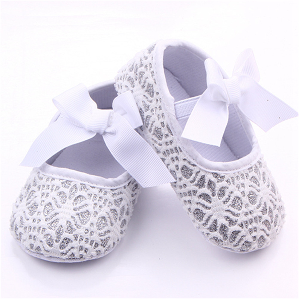 Find great deals on eBay for baby girl sparkly shoes. Shop with confidence.
