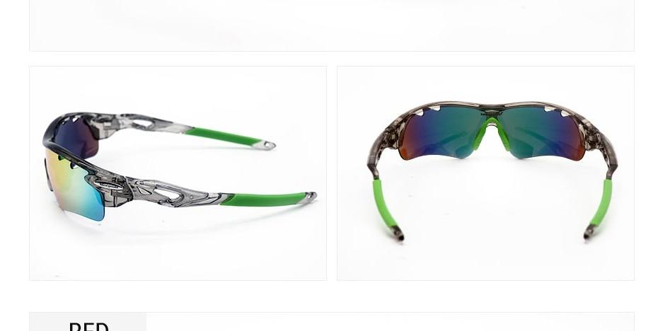 Sports-Sunglasses_41