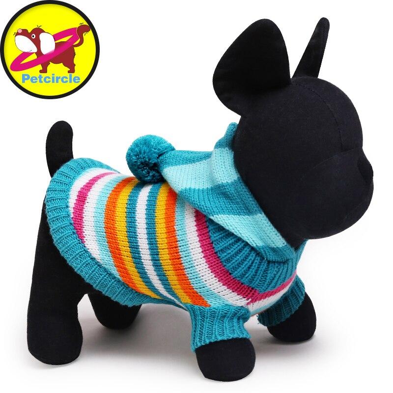 Xxs Dog Sweater For Sale