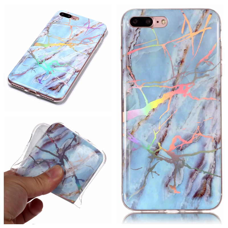 2361005688 X 8 8P 7 7P 6 6P 5S 5C 4S TOUCH 5 6 TPU 6 0.03KG (2)