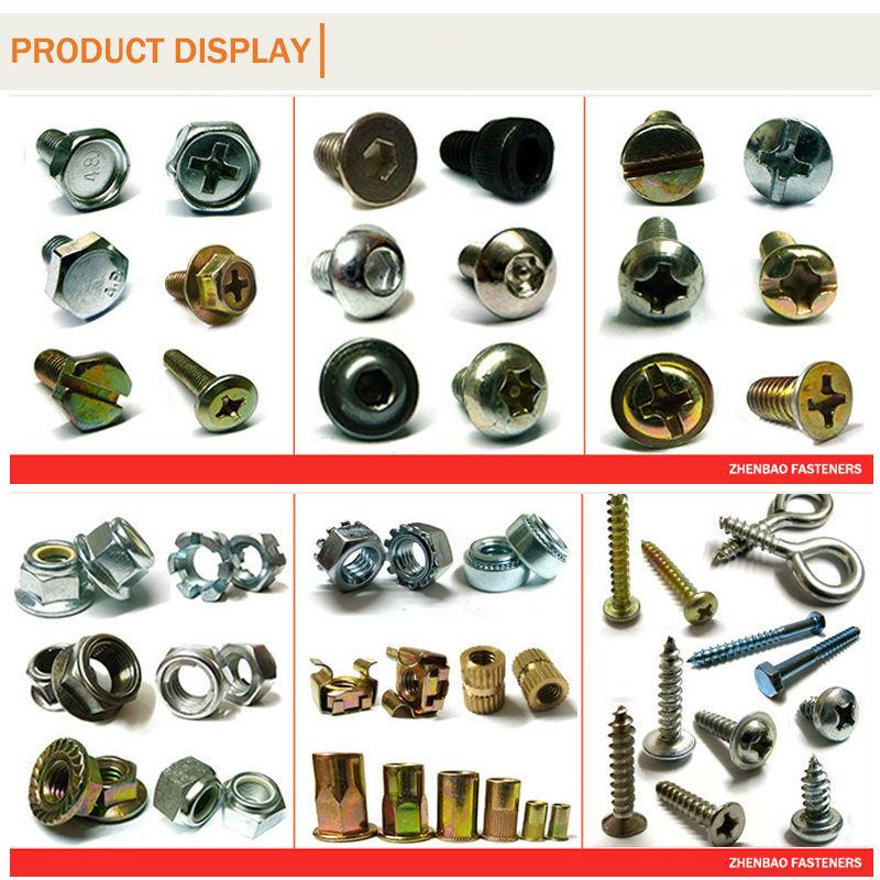 6mm, 20pcs / lot, chiave esagonale DIN911 6mm, attrezzo manuale a - Utensili manuali - Fotografia 5