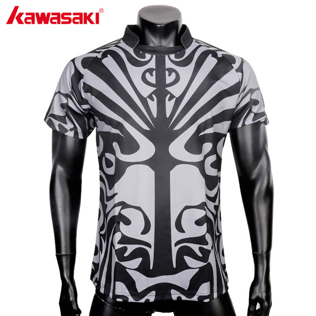 c1d233a0 Kawasaki Rugby Jersey Men Rugby Shirt Polyester Breathable Custom Sports  Training Team Jerseys C-RJ0006