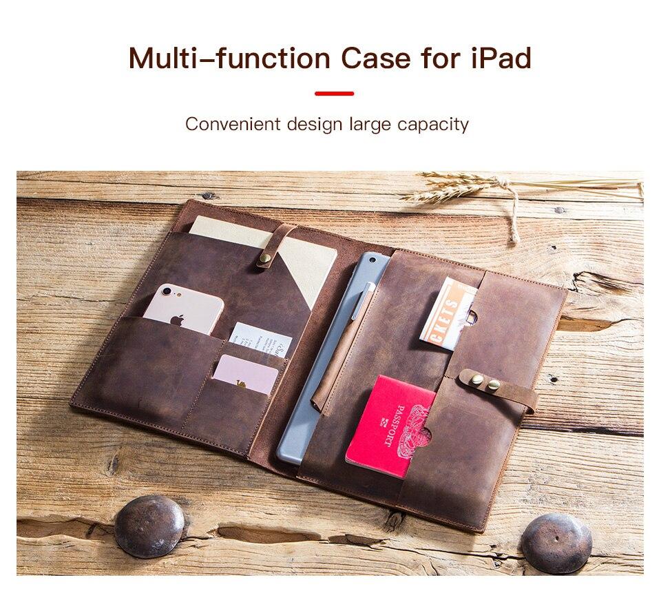 CF2002-for-iPad-9.7_06