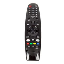 NEW AKB75375501 Original for LG AN-MR18BA AEU Magic Remote Control with Voice Mate for Select 2018 Smart TV Fernbedienung(China)