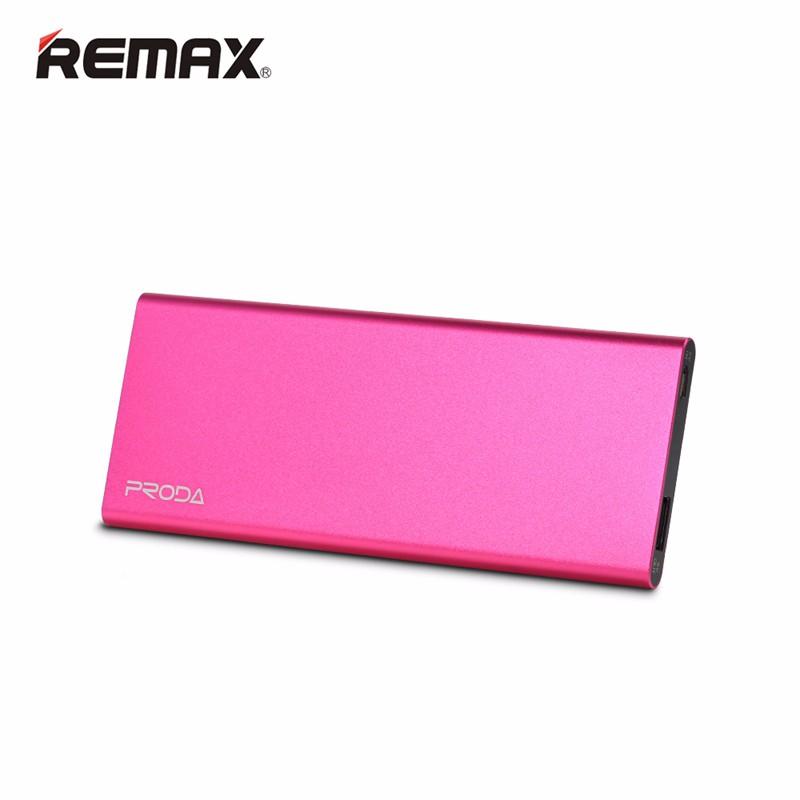 remax power bank 8000mah (3)