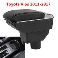 https://ae01.alicdn.com/kf/HTB1t706Ff5TBuNjSspcq6znGFXaY/Toyota-Vios-Central-Store-Toyota-ashtray.jpg