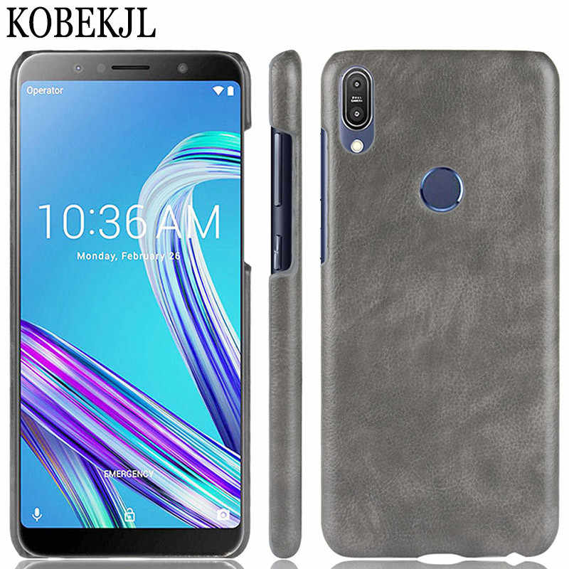 Detail Feedback Questions about For ASUS ZenFone Max Pro M1 Matte