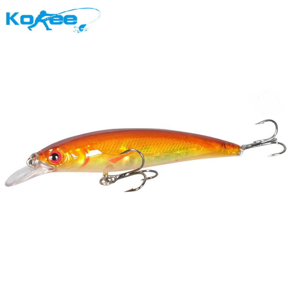1pcs minnow fishing lures japan hot selling fishing bait for Japanese fishing lures