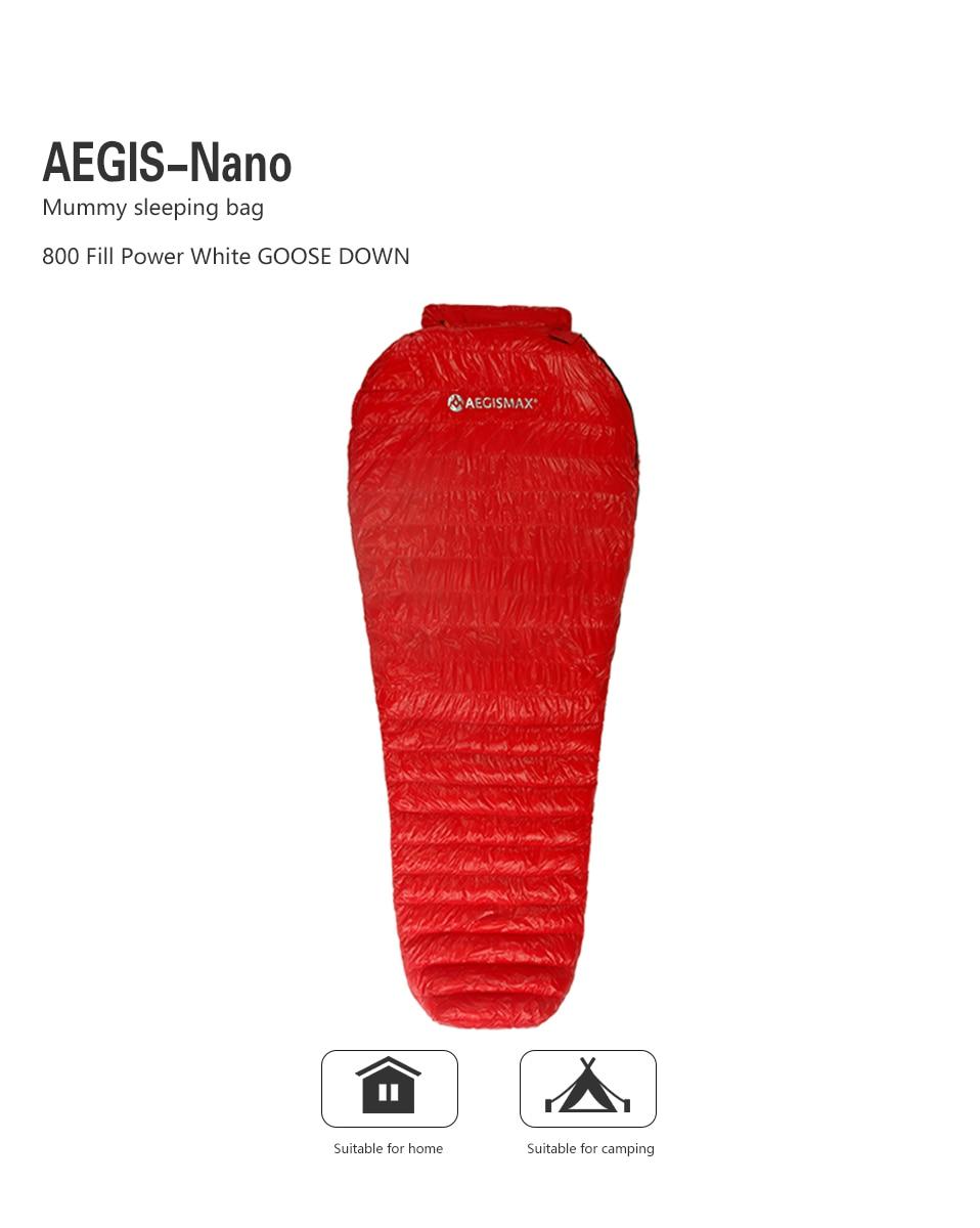 -Allger-store-Nano1