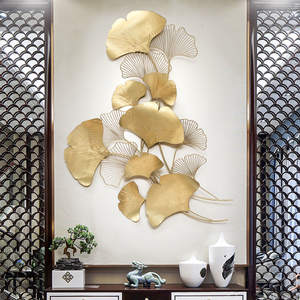 FGHGF Wall Hanging Decoration Home Wall Sticker Mural