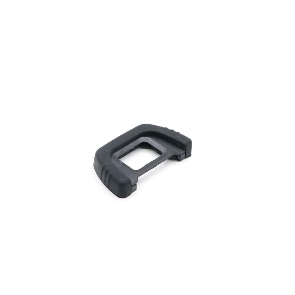 DK-21 Rubber EyeCup Eyepiece Camera Eyes Patch Eye Cup For Nikon D7100 D7000 D300 D80 D90 D600 D610 D750
