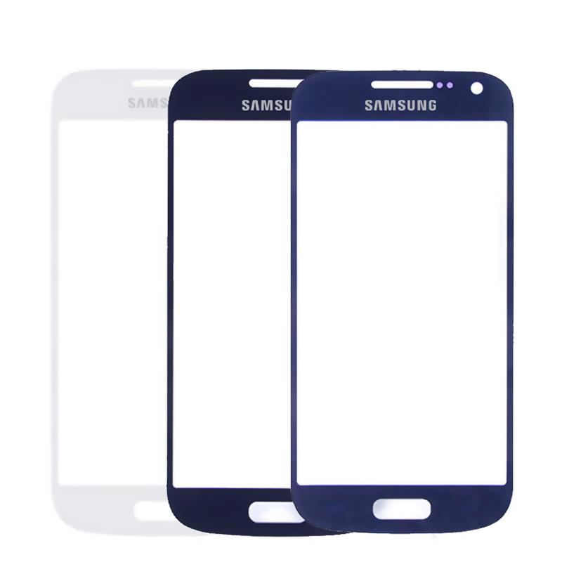 Screen For Samsung Galaxy S5 G900 SM-G900F Neo G903M i9600 Outer Glass Top/Front Lens Front Screen Cover (Without digitizer)