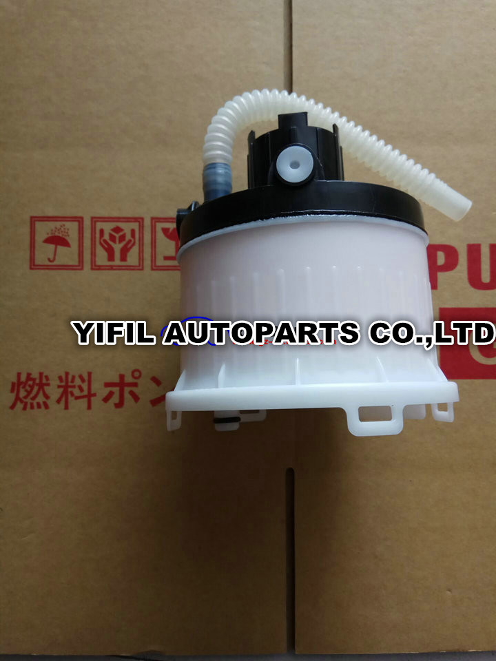 Aliexpress Com   Buy Car Fuel Filter For Ford Focus 2005