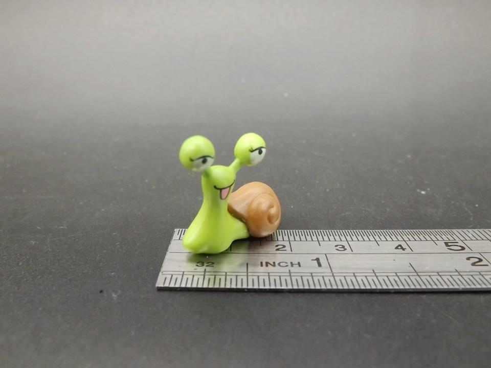 Tiny-A130-Snail (11)