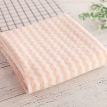 Summer Autumn Cotton Baby Blankets For Infant,1 PCS Baby Blankets Newborn Super Soft,Cute Cartoon Baby Bedding Swaddle Wrap