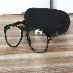 Image 3 - KAPELUS lunettes de soleil Uv400, monture de luxe, verres solaires de couleur, pour femmes
