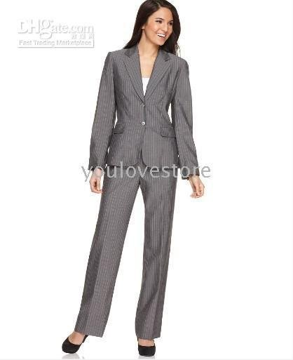 suit soccer Picture - More Detailed Picture about 2011Brand Women ...