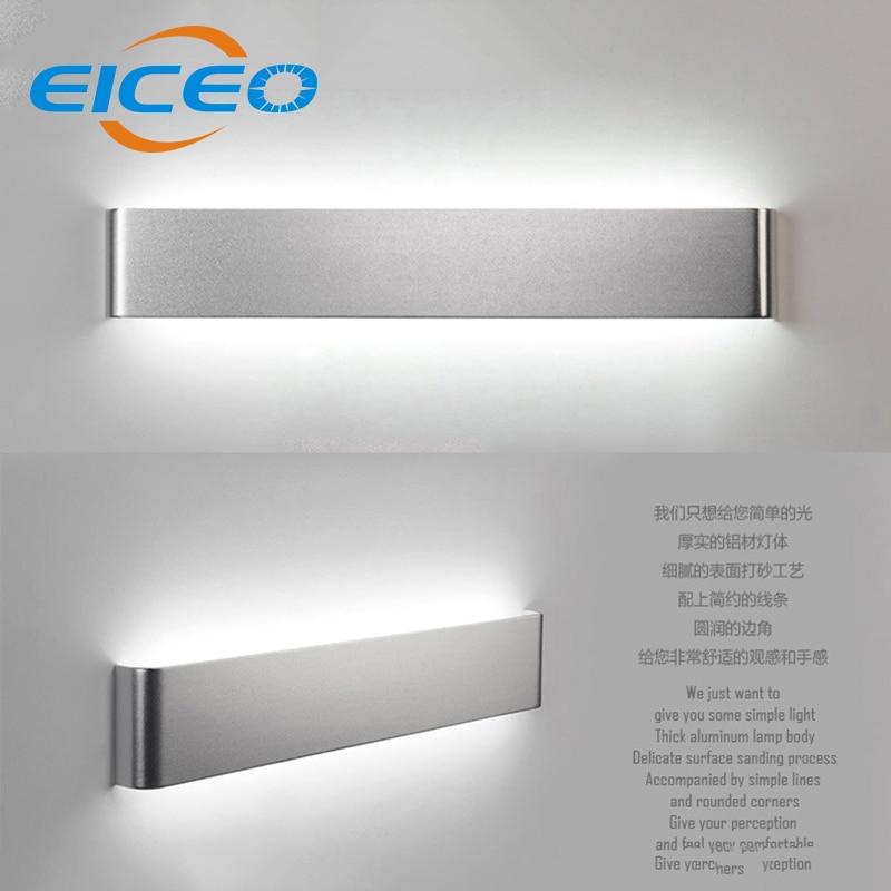 Eiceo modern 36cm 46cm 58cm minimalist living room for Minimalist living bedroom