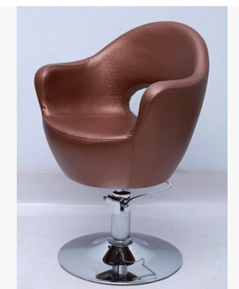 Купить с кэшбэком Haircut chair, hairdressing chair, barber chair, Richard