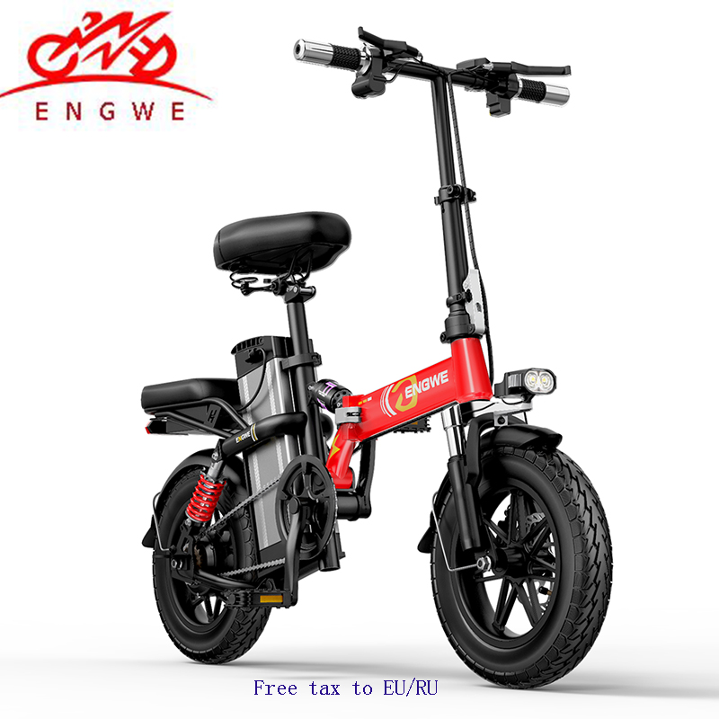 14inch electric bike mini 400W Powerful folding scooter Mountain electric bicycle 48V32A LG Lithium Battery city ebike two seat14inch electric bike mini 400W Powerful folding scooter Mountain electric bicycle 48V32A LG Lithium Battery city ebike two seat