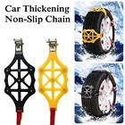 Car Snow Chains Auto...
