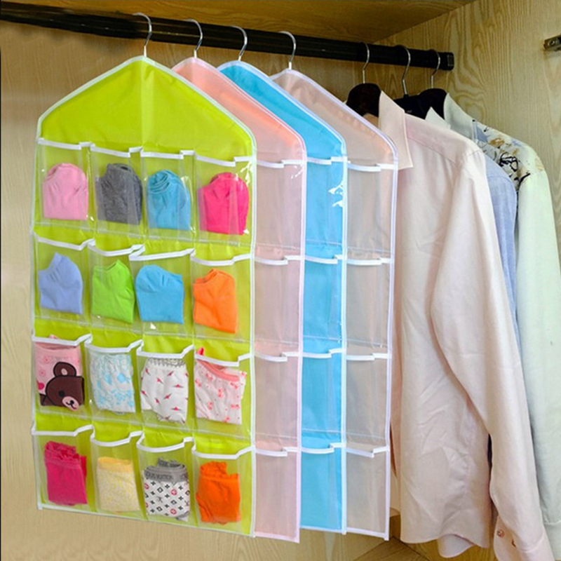 Over Wardrobe Storage popular wardrobe storage closet-buy cheap wardrobe storage closet