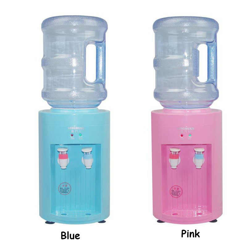 Aliexpress Com Buy Mini 220v Warm Hot Drink Machine 2 5l