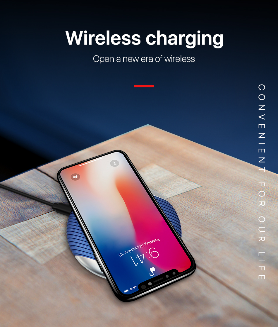 Fast Wireless Charger (8)