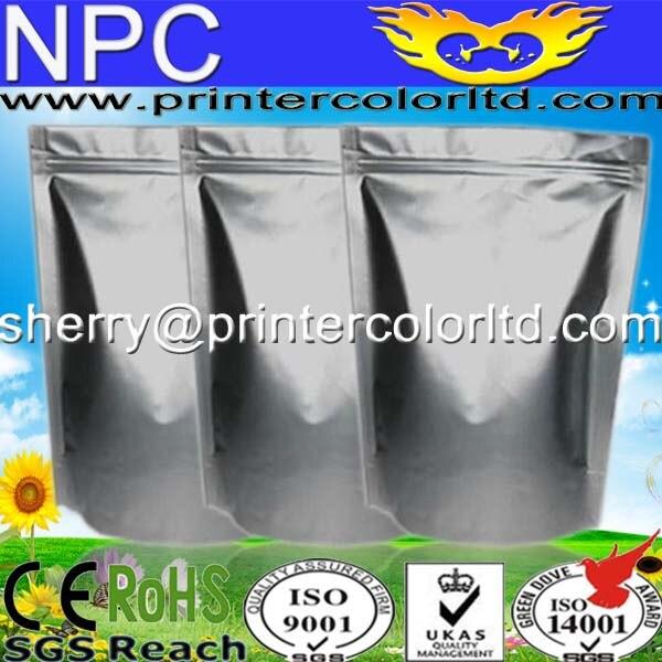 NPC 1600 premium color copier font b toner b font powder for Konica Minolta Magicolor