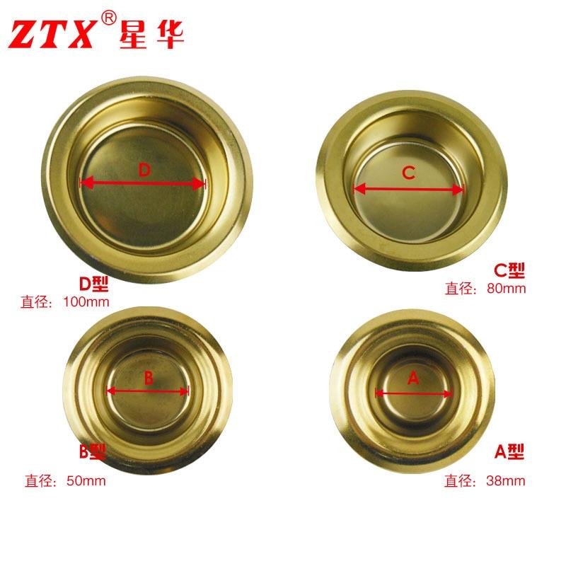 цена на ZTX High quality adjustable temperature melting furnace tin solder furnace tin pot pot