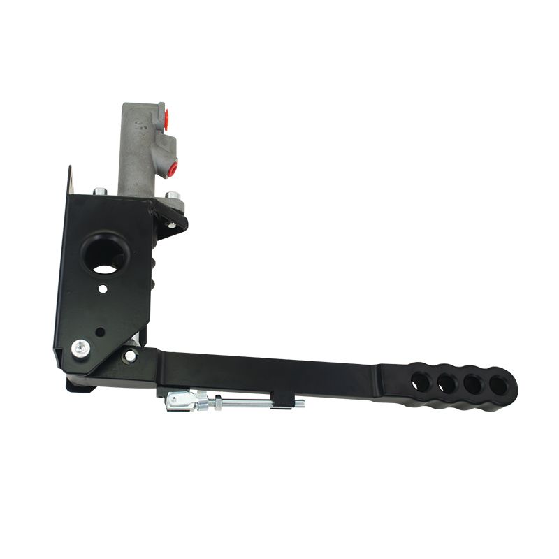 WLR RACING - Universal Hydraulic Drift E- Brake Racing Hydraulic Handbrake With Master Cylinder WLR3631