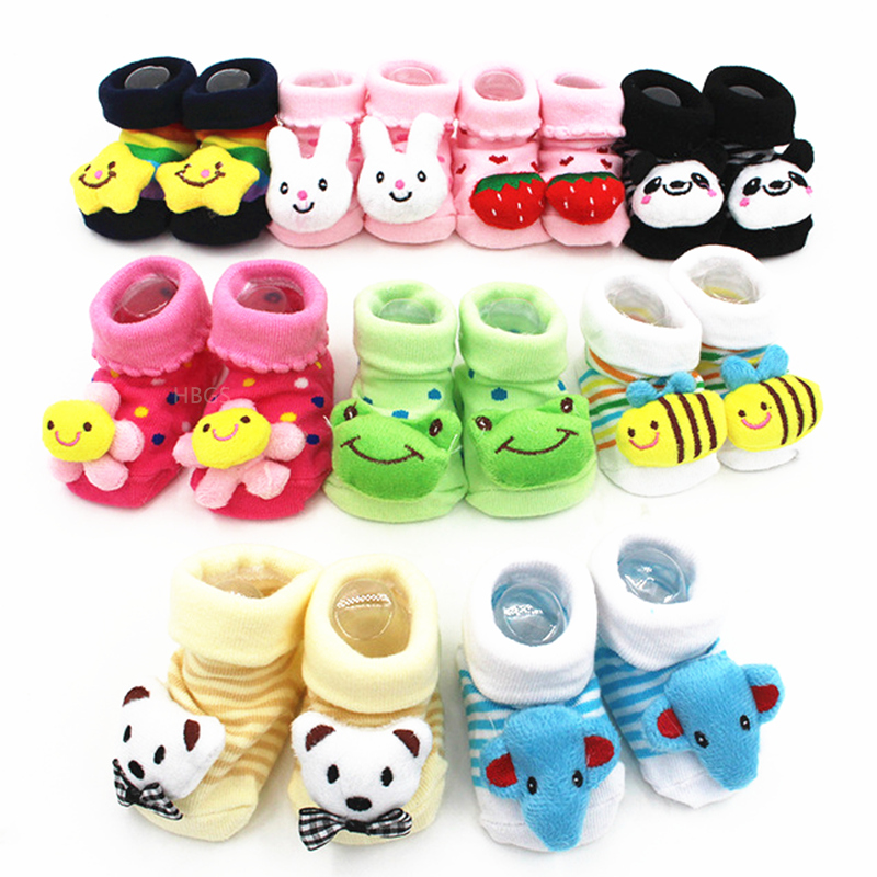 excellent-quality-baby-girl-foot-socks-funny-happy-socks-newborn-rubber-anti-slip-socks