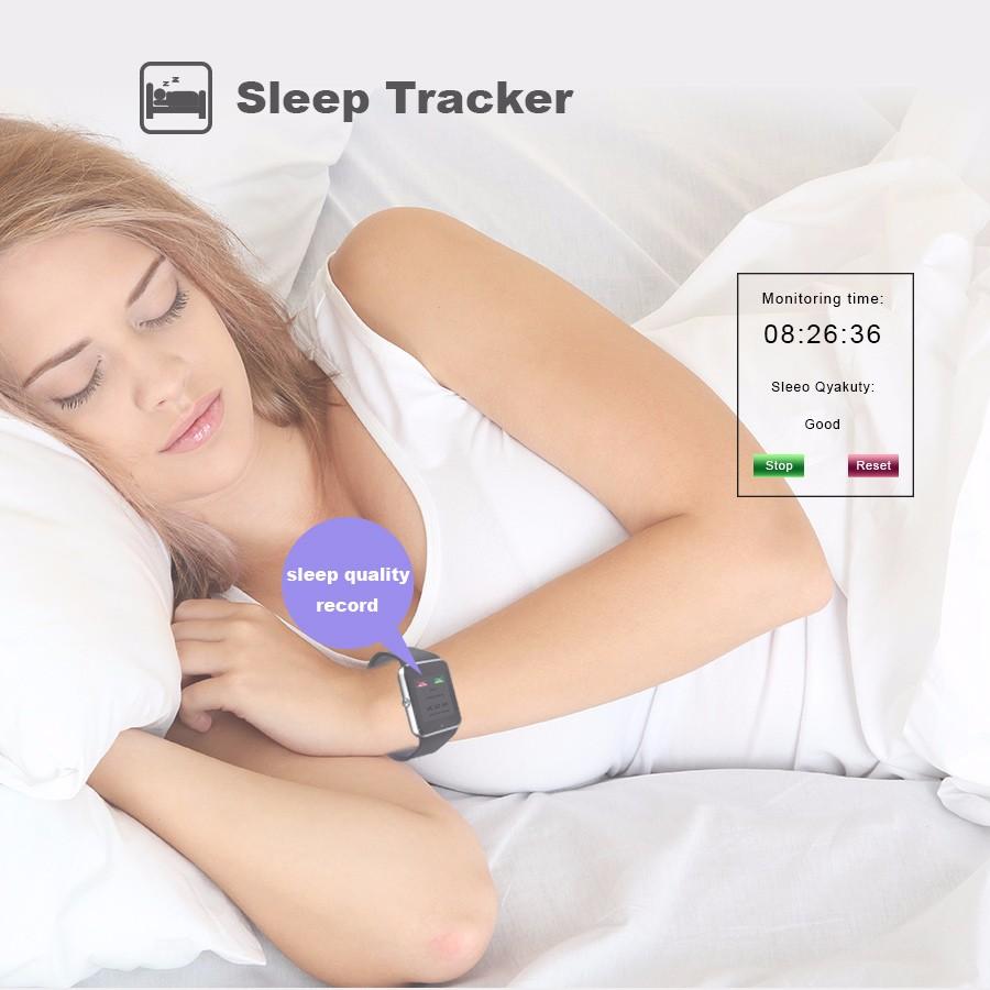 smart-watch-GT08-function-10